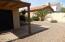 10263 E SUTTON Drive, Scottsdale, AZ 85260