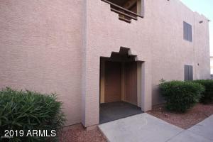 510 E 10th Avenue, B1, Apache Junction, AZ 85119