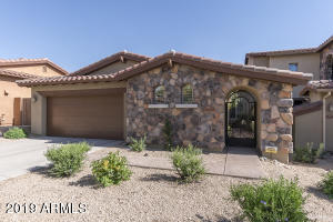 7233 E ECLIPSE Drive, Scottsdale, AZ 85266