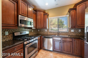 14208 W COUNTRY GABLES Drive, Surprise, AZ 85379