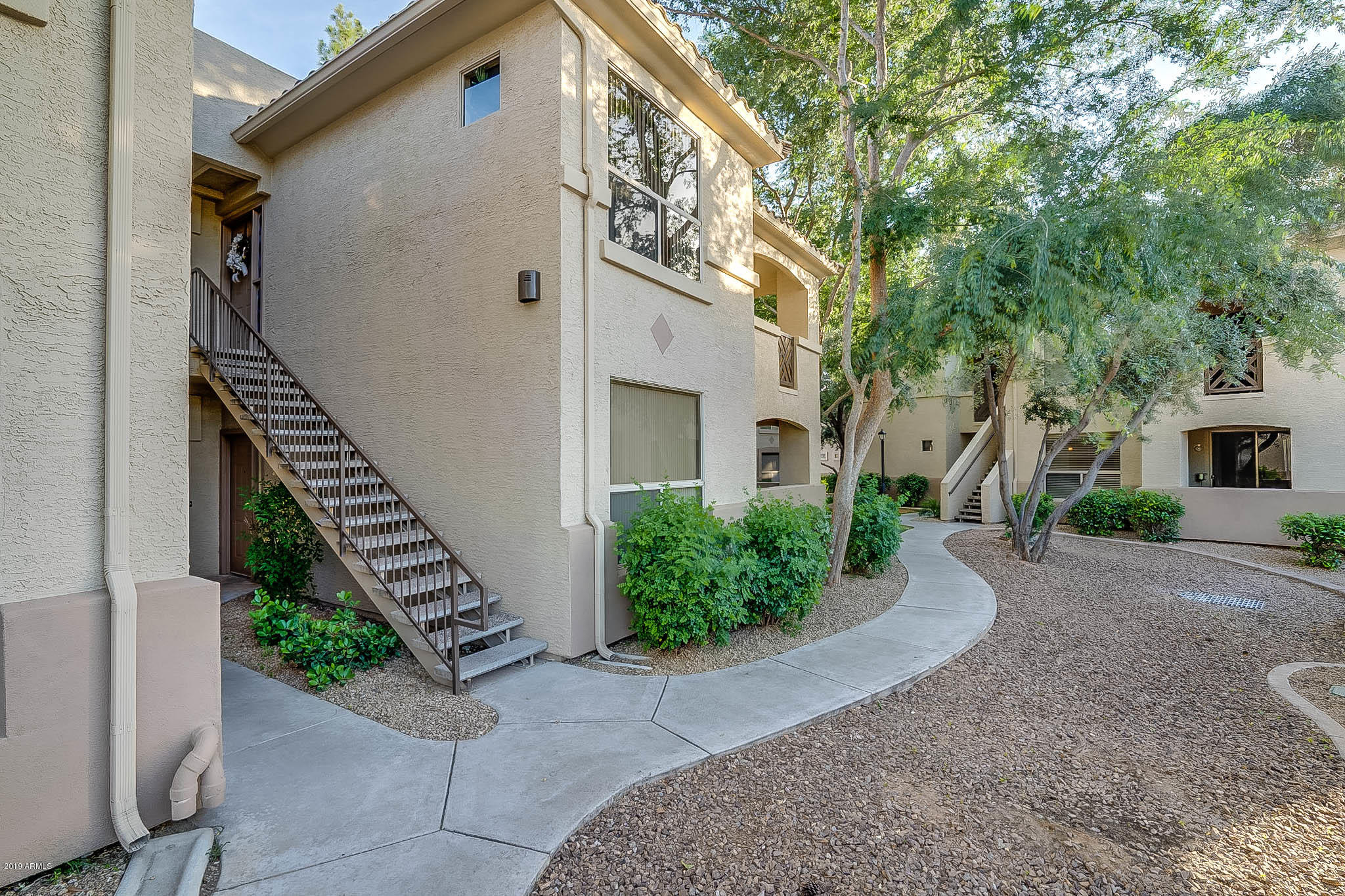 Photo of 9550 E THUNDERBIRD Road #137, Scottsdale, AZ 85260
