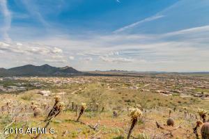 36702 N 33RD Avenue, -, Phoenix, AZ 85086