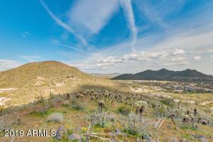 36826 N 33RD Avenue, -, Phoenix, AZ 85086