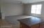42237 W LUNAR Street, Maricopa, AZ 85138