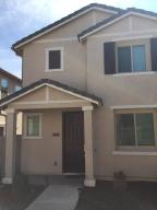 2538 N 73RD Drive, Phoenix, AZ 85035