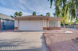 5041 W FAIRVIEW Street, Chandler, AZ 85226