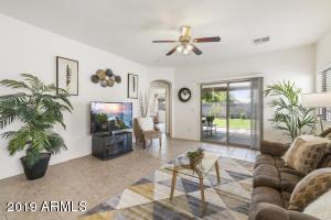 1281 E Trellis Road, San Tan Valley, AZ 85140