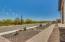 6308 E FOREST PLEASANT Place, Cave Creek, AZ 85331