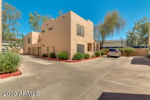 5665 W GALVESTON Street, 71, Chandler, AZ 85226