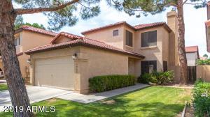 5980 W Oakland Street, Chandler, AZ 85226