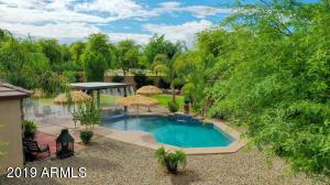 18250 W PURDUE Avenue, Waddell, AZ 85355