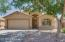 1199 E ELM Road, San Tan Valley, AZ 85140