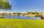 2244 W GOLD DUST Avenue, Queen Creek, AZ 85142