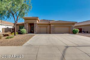 11347 E STANTON Avenue, Mesa, AZ 85212
