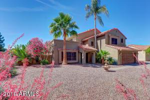 5761 E TIERRA BUENA Lane, Scottsdale, AZ 85254