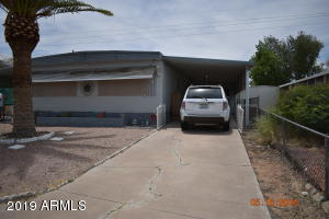 348 S WINTERHAVEN Street, Mesa, AZ 85204