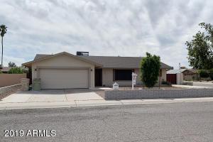 15603 N 57 Avenue, Glendale, AZ 85306