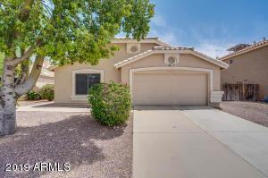 21427 N 87TH Drive, Peoria, AZ 85382