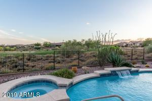 41924 N CLUB POINTE Drive, Anthem, AZ 85086