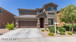 11784 W LOCUST Lane, Avondale, AZ 85323