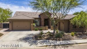 4931 W Yearling Road, Phoenix, AZ 85083