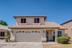 5292 W PONTIAC Drive, Glendale, AZ 85308