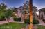 7770 E GAINEY RANCH Road, 4, Scottsdale, AZ 85258