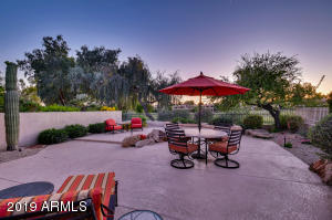 7770 E GAINEY RANCH Road, Scottsdale, AZ 85258