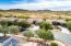 31711 N 15TH Drive, Phoenix, AZ 85085