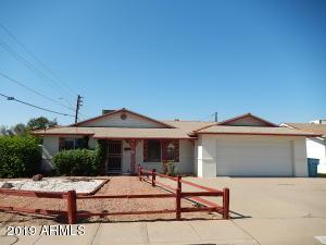 4264 W MORTEN Avenue, Phoenix, AZ 85051