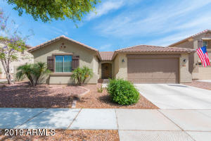 14536 W POINSETTIA Drive, Surprise, AZ 85379