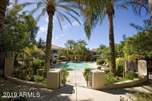 11375 E SAHUARO Drive, 1098, Scottsdale, AZ 85259