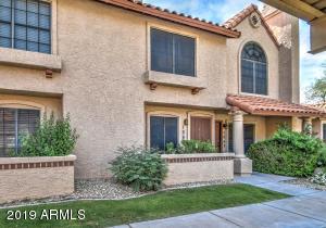 4901 E KELTON Lane, 1063, Scottsdale, AZ 85254