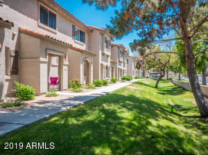 1961 N HARTFORD Street, 1227, Chandler, AZ 85225