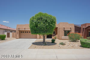 15632 W MEADOWBROOK Avenue, Goodyear, AZ 85395
