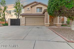 3602 N 106TH Avenue, Avondale, AZ 85392