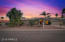 15113 E Greene Valley Road, Fountain Hills, AZ 85268