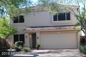 15550 N FRANK LLOYD WRIGHT Boulevard, 1027, Scottsdale, AZ 85260