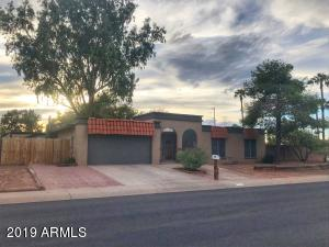 2507 W SUMMIT Place, Chandler, AZ 85224