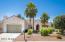 13011 W PANCHITA Drive, Sun City West, AZ 85375
