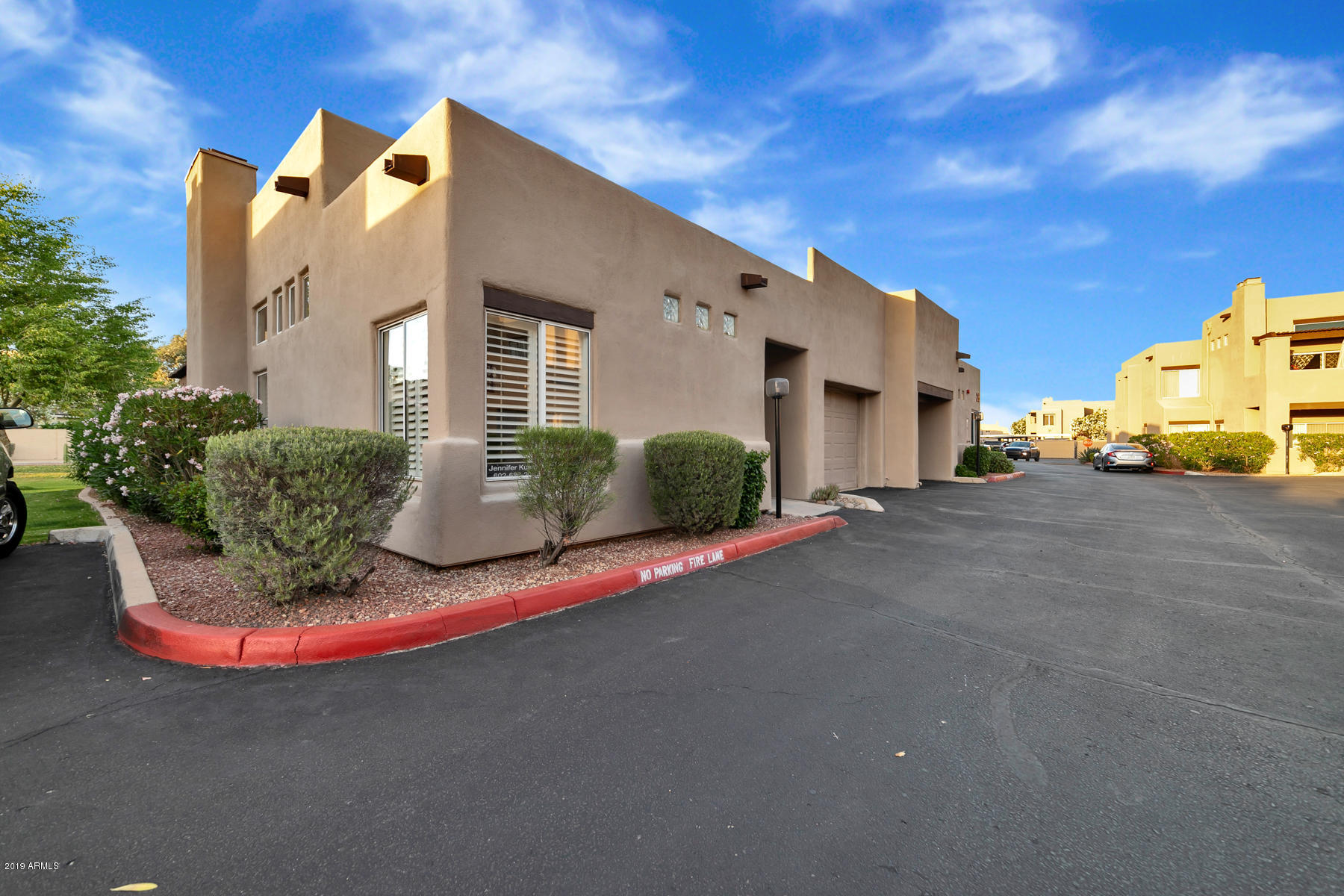 Photo of 11260 N 92ND Street #1089, Scottsdale, AZ 85260