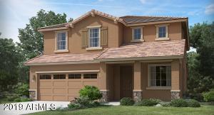 12320 W PALMAIRE Avenue, Glendale, AZ 85307