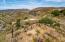 2217 E MUIRWOOD Drive, Phoenix, AZ 85048