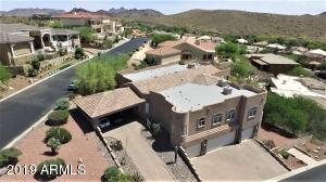 Property for sale at 1445 E Victor Hugo Avenue, Phoenix,  Arizona 85022