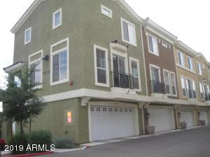 22125 N 29TH Avenue, 124, Phoenix, AZ 85027