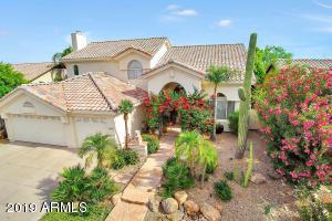 1614 E KATHLEEN Road, Phoenix, AZ 85022