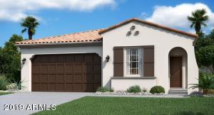 4030 W ROSS Avenue, Glendale, AZ 85308