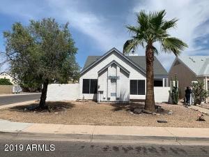 2146 W MONONA Drive, Phoenix, AZ 85027