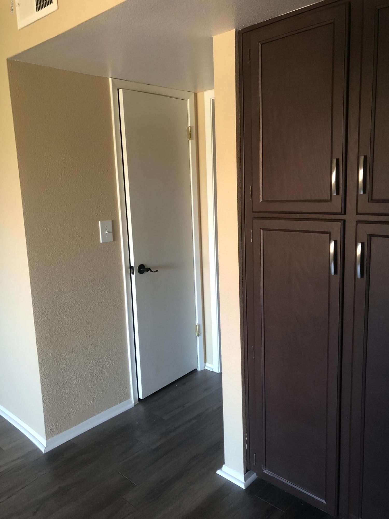 Photo of 540 N May Street #3127, Mesa, AZ 85201
