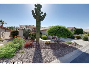 14873 W VERDE Lane, Goodyear, AZ 85395